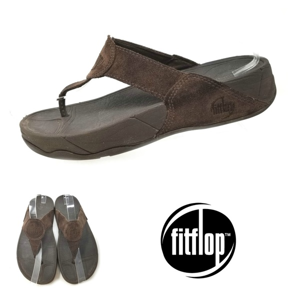 94fd629d1ddc Fitflop Shoes - Fitflop